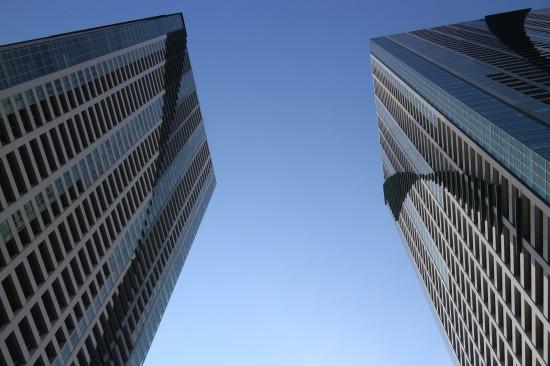 中古タワーマンション探訪:THE TOKYO TOWERS編(その1)