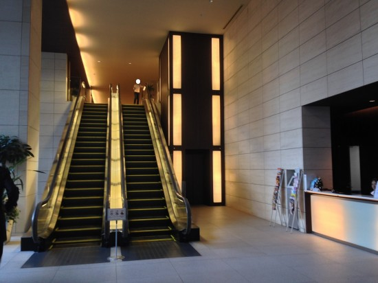 ttt_entrance2