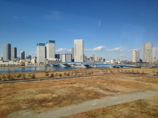 wangan_city