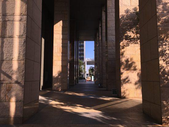 中古マンション探訪:ワールドシティタワーズ-WORLD CITY TOWERS-編(相場)