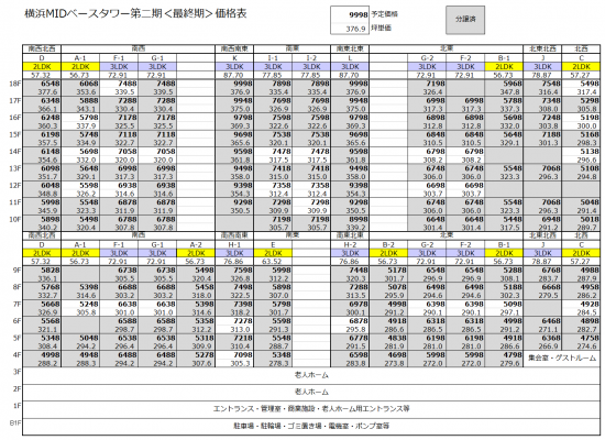 yokohamaMIDbase_pricelist2nd20160521
