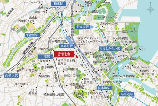 yokohamamid_map