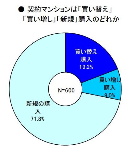 yomiuri_600_2015_04